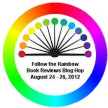 Blog Hop – GLBTQ Literature and the Soulsexual