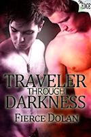 Traveler Through Darkness by erotica author, Fierce Dolan