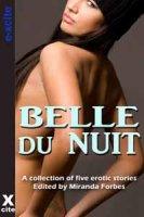 http://www.fiercedolan.com/images/Belle_de_Nuitx200.jpg