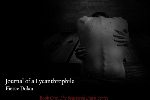 Journal of a Lycanthrophile