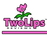 TwoLips Reviews