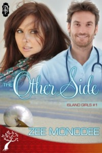 The Other Side by Zee Monodee