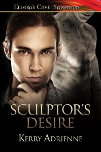 Sculptor's-Desire