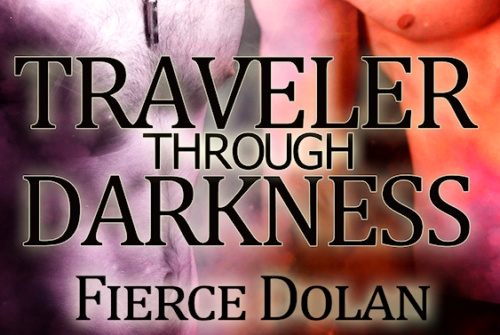 Traveler Through Darkness